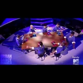 【Urbandance.Cn│官方微信:wuxingtv】ABDC Season 8 IaMmE Week 1