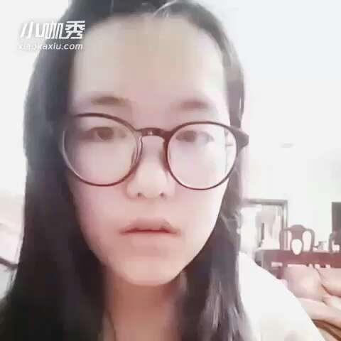 金姐手工高邦鞋的编织视频