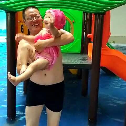 发育小萝莉 中国成熟小萝莉照片 萝莉集中营 萝莉发育吧图片