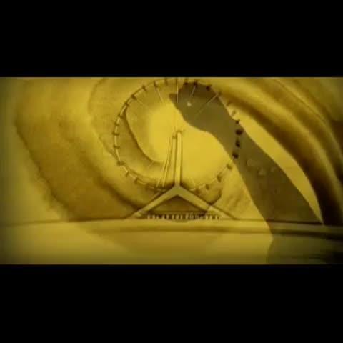 GIF快手电脑版为天津港爆炸事故中逝去的生命祈福:关注天津,关爱生命,传达爱心,GIF快手网页版此次天津爆炸事件中遇难者默哀,愿逝者安息,塘沽加油,天津加油.