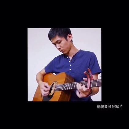弹唱 孙燕姿 《开始懂了》#唱歌##音乐##吉他#