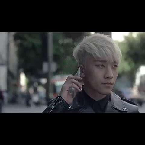 权志龙##seungri胜利-yg##bigbang
