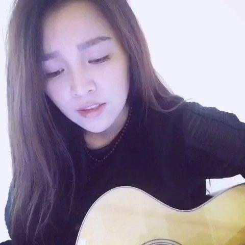 """#音乐##60秒美拍##唱歌#"""""""