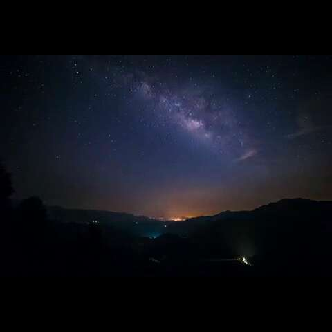 在路上##晚安##全民跳碟舞# - 涠洲岛婚纱旅拍摄影师