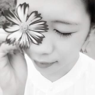 #一人一句光良##在路上##照片电影##随手美拍##微笑#