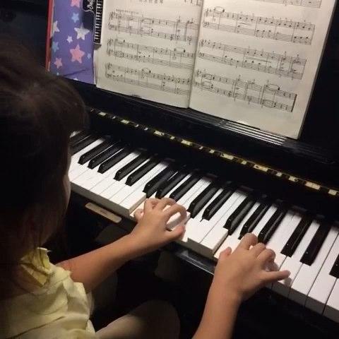 仙女的竖琴-2图片