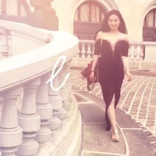 #我的伴旅##巴黎##巴黎歌剧院#