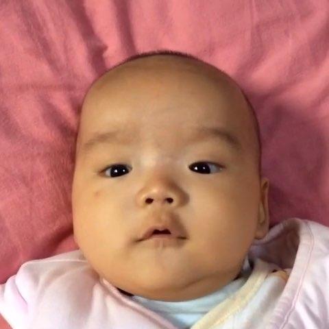 宝宝好开心表情图片 宝宝好方表情包图片 小宝宝动态表情 小宝宝搞小