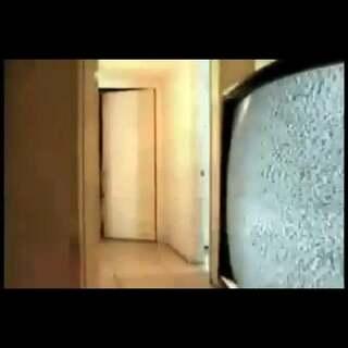 胆小勿入,吓死人#恐怖短片##恐怖#