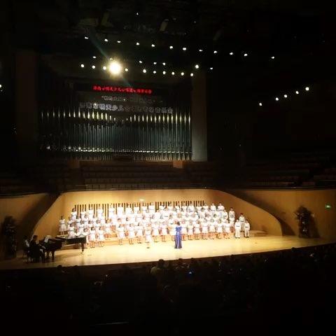 天空之城 #60秒美拍##日语歌##合唱# - -凯五岁-73
