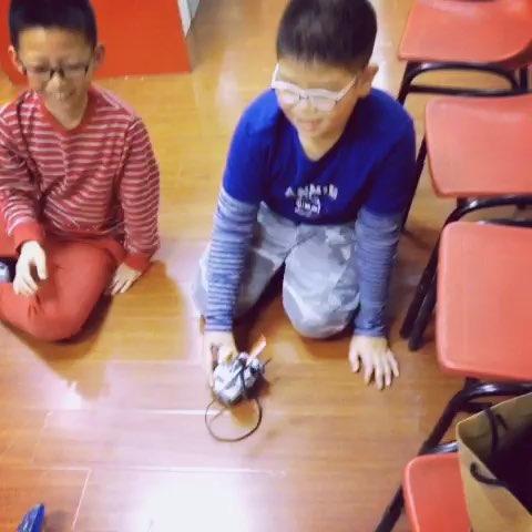 三档变速电扇