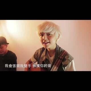 發佈尋人啟示:突然好想你 #音樂##徐佳瑩##美拍好聲音#
