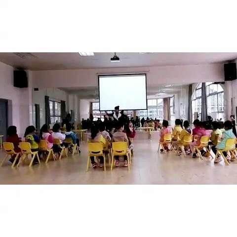 幼儿园乐器演奏#幼儿园音乐活动木瓜恰恰恰