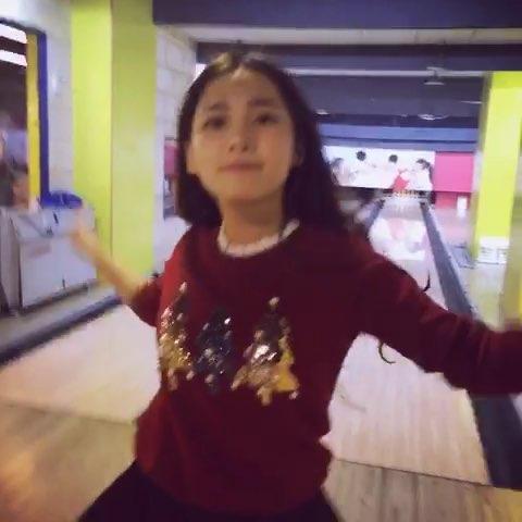 朱琪zq_baby - 美拍_超好玩短视频社区
