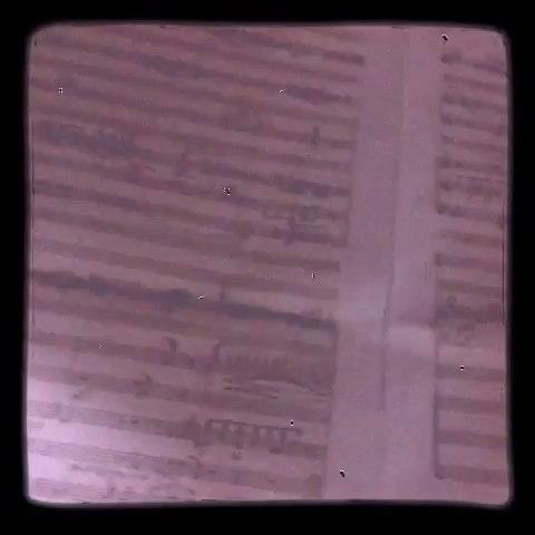 光明钢琴简谱谭艳