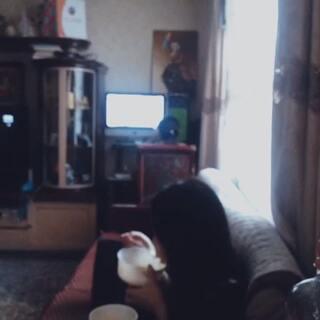 #蒙古国##星期日##60秒美拍##周末##自拍#
