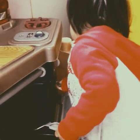12孔陶笛小苹果简谱