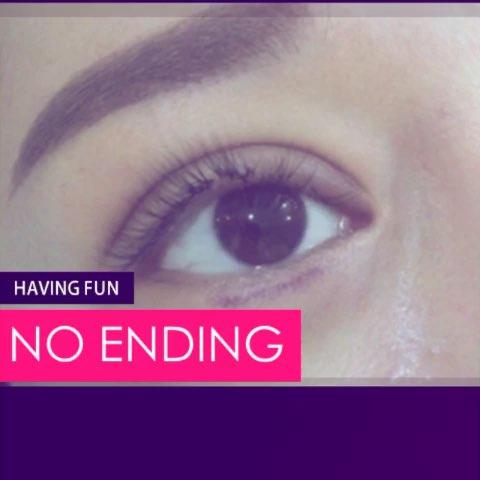纹眉纹绣眼线 misko隆鼻三点全切芭比双眼皮欧式双眼皮开内外眼角芭比图片