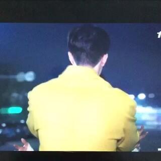 好好看的电视剧哦,男主角是我超级喜欢的演员李东旭,女主角感觉也很舒服!《泡泡糖》推荐给大家!#韩剧泡泡糖#
