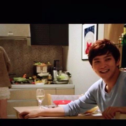 #韩国电影##朱元##金雅中#我快笑死了????????