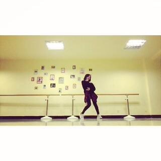 《每夜》EXID#舞蹈#