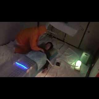 醉酒之后醒来发现肾没了#小罗恶搞#