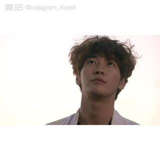 #韩剧那些好听的ost#KANGIN 강인_추억인 듯 상처인 듯 (Memories) (From Drama '디데이')