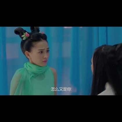 16-02-11 19:52转发的美拍视频