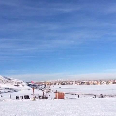 新疆 乌鲁木齐市地窝堡国际机场