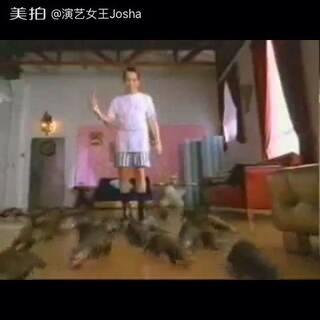 #素颜自拍##全民嚼嚼舞##貂皮大衣##这个视频有毒##外国人真会玩##高富帅#你的貂皮好流弊😂