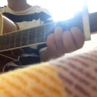 #在路人面前唱歌#