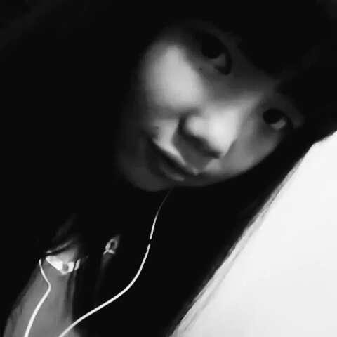 吴亦凡bad girl#不要打我