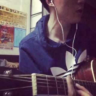 #一人一句李荣浩##音乐##自拍#李荣浩。 自拍