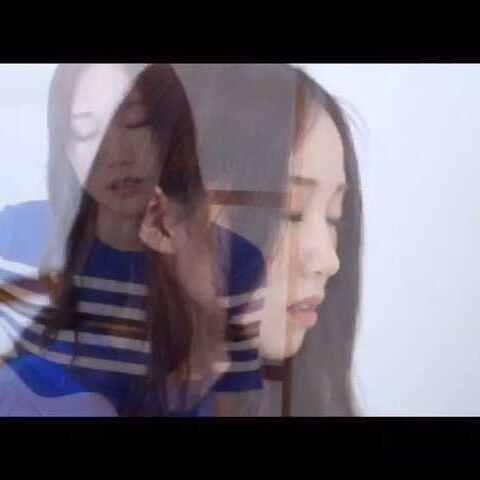 """【刘瑞琦美拍】3.14,听我""""弹唱"""",送惊喜大礼..."""
