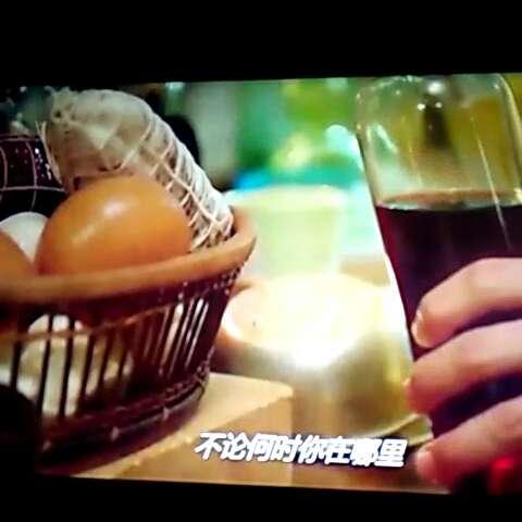 #床戏#黄宗泽和唐嫣的床戏来喽!16集长在面包