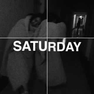 #裹被子跳枕头##宿舍的日常#