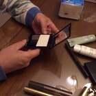 #男朋友觉得你的化妆品多少钱#