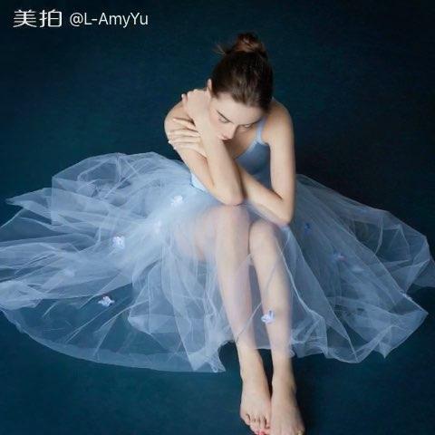 #摄影#舞蹈精灵,妹纸好美