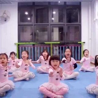 #fuck舞##全民fuck舞#儿童版fuck舞😎#我要上热门##我要上广场#超帅