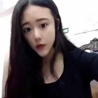 #蛇精脸大赛##模仿刘梓晨变蛇精脸##我一定是疯了