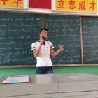许嵩的《有何不可》英文版…希望你们喜欢!😋#音乐#