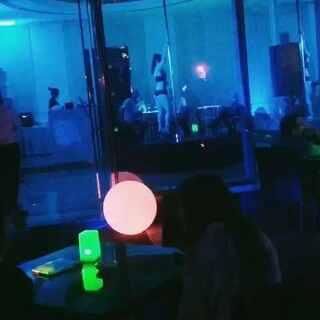商演演出中,#舞蹈##香格里拉大酒店##展會#💃😘🗼🏰微信號641151825