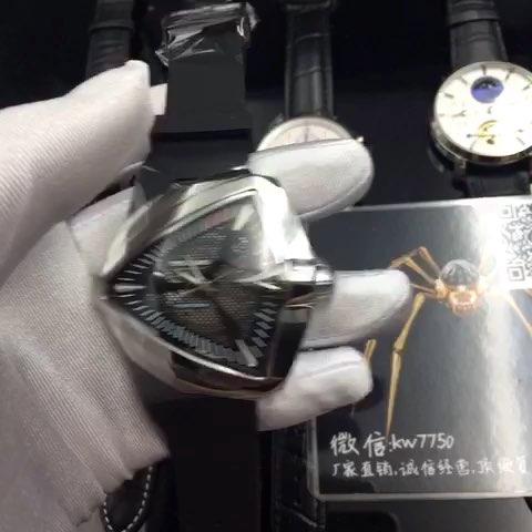 时间复刻md(微信kw7750)。世界名表复刻手表高仿手表机