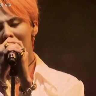 #最爱的韩流明星# BIGBANG - IF YOU 无伴奏消音版 吃CD长大的五只 戴上耳机听更有感觉哦👏 耳朵已怀孕数次~ #BIGBANG##IF YOU##消音版##超好听的韩流音乐#