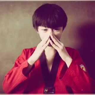 #元气美少年招募# 王鹤森、2002年出生、E-Fire跆拳道表演团主力队员【希望大家多多支持👍👍👍👍👍👍👍👍👍👍👍👍👍👍👍👍👍👍👍👍👍👍👍👍👍👍👍👍👍👍👍👍】