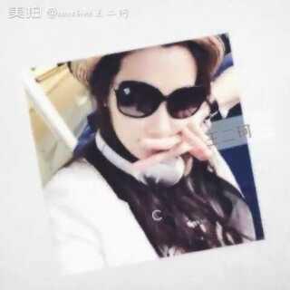 #女演员王珂# - 美拍话题 - 美拍_高颜值手机直