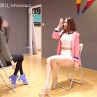 【经典韩舞系列1】🎵朴智妍《一分一秒》说好的录10首经典韩舞系列,开始了!专业骗粉舞,仅供欣赏。别谈啥舞技,乖!跟身高170体重80斤的明姐站一起录视频还是有点压力的。话说明姐5分钟记住的舞也是叼叼的! @苑明-ishowjazz 咨询舞蹈的call📞13770971242惠子#舞蹈##韩舞##南京ishow爵士舞##女神#
