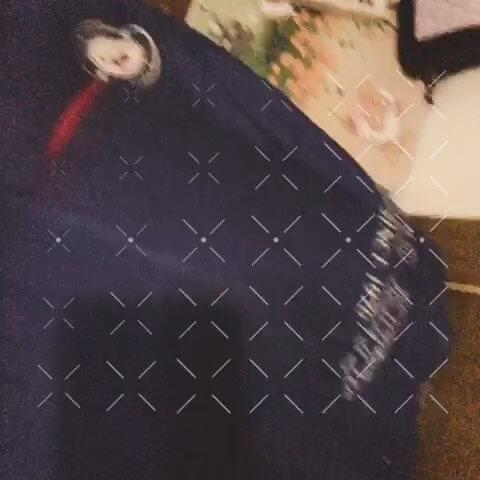 在我女生上睡着了.毛剃的太丑了-2姑娘家的C枕头门衣换图片