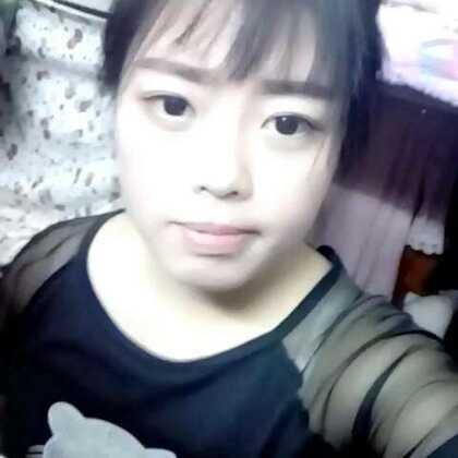 #随手美拍#