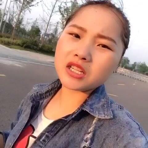 我爱的人姓刘名凯的美拍 - 美拍_高颜值手机直